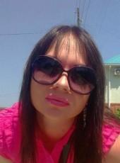 Татьяна, 35, Россия, Новороссийск