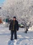 Vyacheslav, 49  , Saransk
