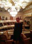 Marina, 55, Yekaterinburg