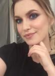 Irina, 29, Moscow