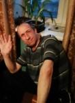 Stasyan, 47  , Ulan-Ude