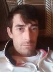 Rustam, 36, Ishimbay