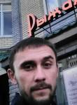 Aleks, 27  , Kazan