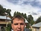 Vitaliy, 34 - Just Me Photography 15