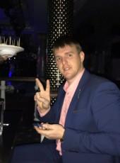 Vitaliy, 34, Kazakhstan, Oskemen