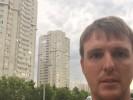 Vitaliy, 34 - Just Me Photography 9