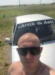 Ivan, 30  , Krasnyy Kut