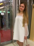 Elena, 29, Moscow