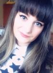 Olesya, 21  , Mariinsk