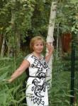 Nadezhda, 61  , Rostov-na-Donu