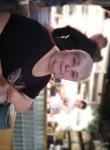 Olya, 61, Moscow