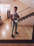 Anton, 25, Lopatinskij