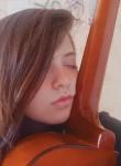 Ekaterina, 18  , Surgut