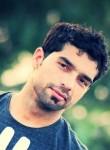 Avneet, 29 лет, Amritsar