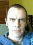 Tomáš, 39  , Mnichovo Hradiste