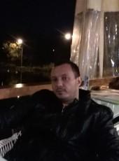 maksim, 39, Russia, Nizhniy Novgorod