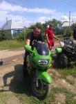 Grisha, 39  , Nevinnomyssk