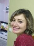 Elena, 41  , Konotop