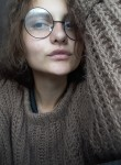 Aleksandra, 18  , Sochi