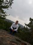 Dima, 31  , Astana