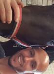 Jalal, 36  , Beerse