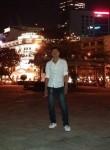 Trung Hà Noi, 39  , Thanh Pho Ha Long