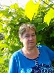 Valentina, 59  , Kovrov