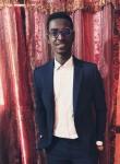 Ousmane Hissei