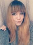 Liliya, 39, Ryazan