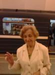 Lyudmila, 80  , Tolyatti