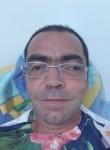Antonio, 42  , El Arahal