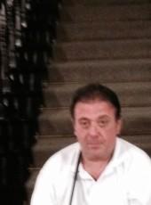 José Juan, 52, Spain, Archena
