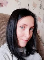 Irinochka, 34, Russia, Tolyatti
