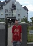 Aleksandr, 31, Vyborg