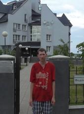Aleksandr, 31, Russia, Vyborg