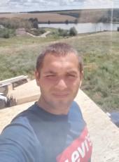 Aleksandr , 29, Ukraine, Kiev