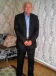 Kenes, 65  , Pavlodar