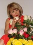 Lidiya, 58  , Bataysk