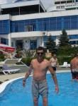 Yuriy, 37  , Yaroslavl