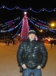 Denis, 37  , Novokuznetsk
