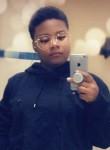 Cyrah_sam, 18 лет, Durham