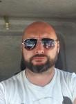 Maik, 43  , Tosno
