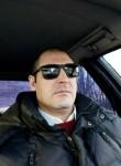 Андрей, 37 лет, Курск
