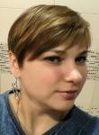 Nina, 39, Stupino