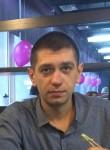 Anton, 30  , Kamenolomni