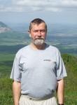 Aleksandr, 59  , Volgograd