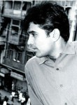 dinesh, 55  , Ahmedabad