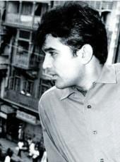 dinesh, 56, India, Ahmedabad