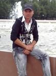 Sanya, 39  , Privolzhsk