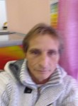 Massimo, 49  , Rosolina